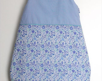 Sleeping bag - to customize according to your desires