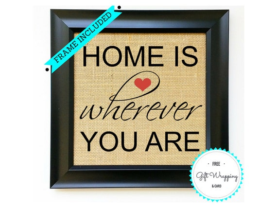 House Warming Gift New Home Gift Housewarming Gifts For Loved