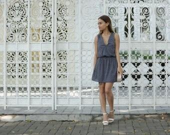SALE! Jersey Dress