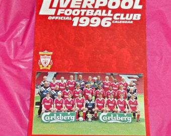 """Shop """"liverpool fc"""" in Collectibles"""