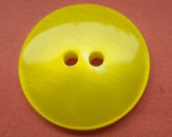 8 buttons 22mm yellow (726) button