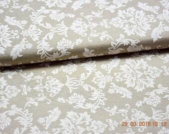 Cotton / Webware modes Rurale
