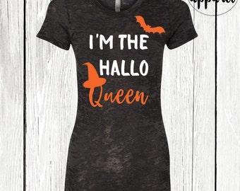 halloween shirt cute halloween shirt girls halloween shirt