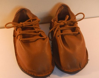 First walker toddler shoes size 2