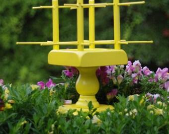 Towerchurn Bird Feeder