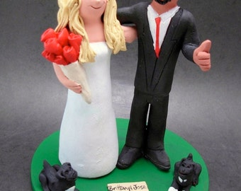 baseball wedding cake toppers canada new york mets baseball wedding cake topper baseball team 11093