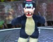 Gund Plush Goofy Doll