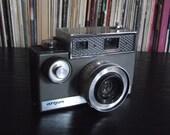 1960's Argus Autronic 35 Camera