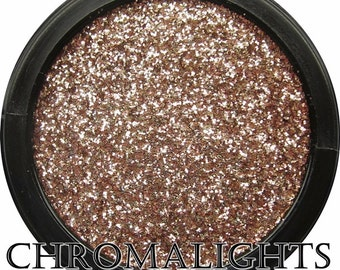 Chromalights Foil FX Pressed Glitter-Kissed By Cupid
