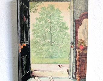 The Margaret Rudkin Pepperidge Farm Cookbook First Edition 1963