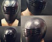Snake Eyes Helmet Pre-Orders