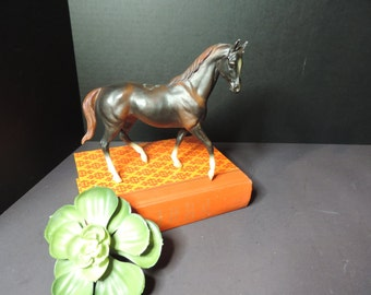 Breyer Horse Toy Horse Equestrian Childs Toy Horse
