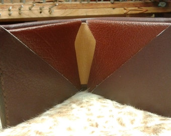 Soft leather wallet , handmade wallet , luxury wallet , maroon wallet , custom leather wallet