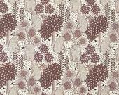 BEARS organic cotton elastane single jersey