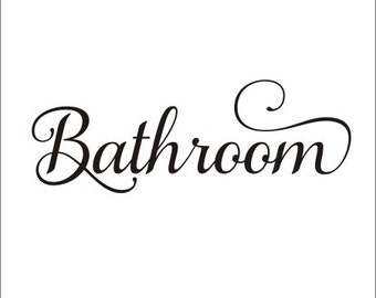 Bathroom decal likewise Sw burgen furthermore Waldboden Tiere Pflanzen likewise Sw weihnachten together with o Dibujar Expresiones Del Rostro. on ts