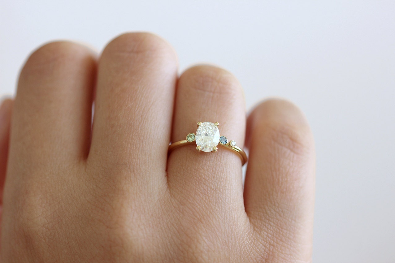 Diamond Engagement Rings  Shop Online at Michael Hill