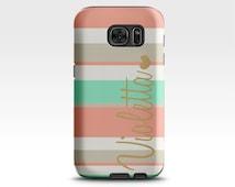 Samsung Galaxy S7 Case , Monogram Galaxy S6 Case , Samsung Galaxy S5 Case , Personalized Samsung Galaxy Cases , Samsung Galaxy Cover