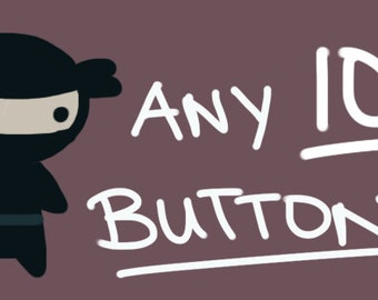 Any 100 Buttons