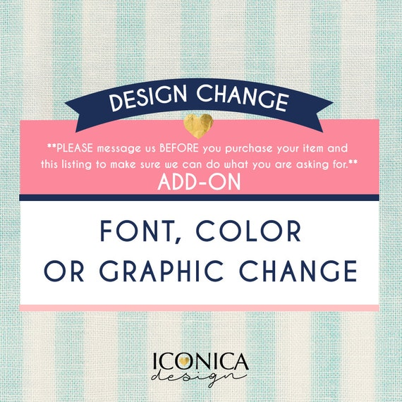 indesign how to change font colour