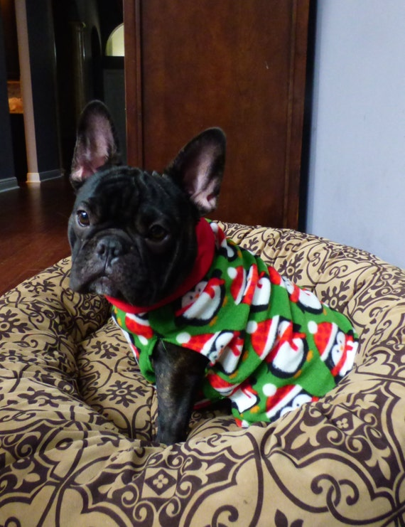 french bulldog christmas sweater french bulldog style pullover christmas sweater by 8372