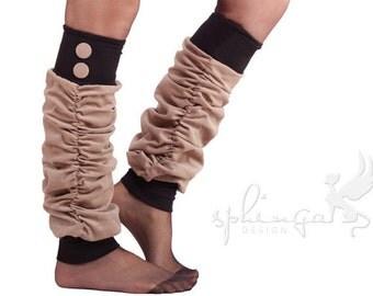 Leg warmers leg warm legwarmers