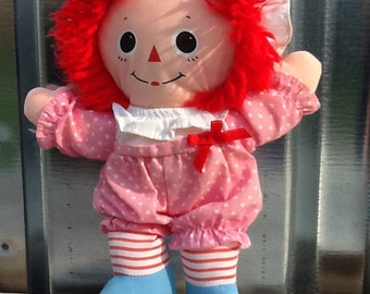 Playskool Baby Doll Etsy