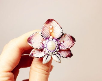 """Shop """"indian jewelry"""" in Brooches"""
