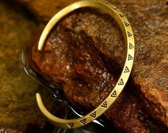 Viking Money-Bracelet - [07 AR Wik 0]