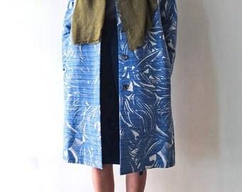 Lush scarf