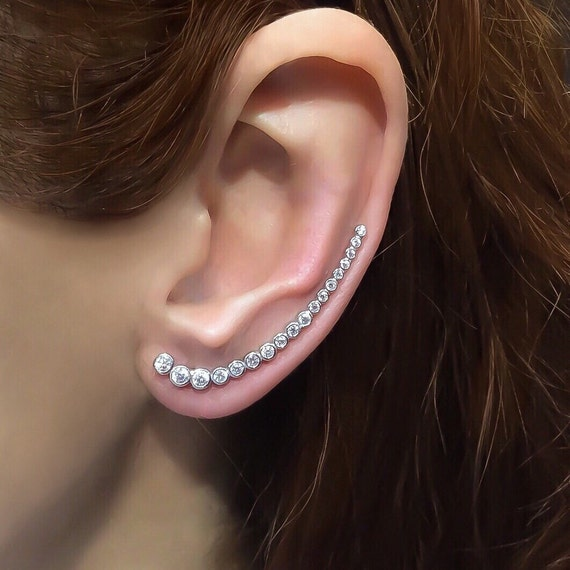 Can You Put Cartilage Rings In Your Ear