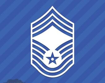 Master sergeant | Etsy