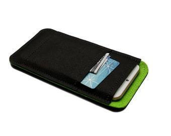 LG G6 Case, nexus 6 case, nexus 5x case, oneplus x case, HTC one m9 m8 case, Nexus 5 case, Google Pixel XL, Google Pixel