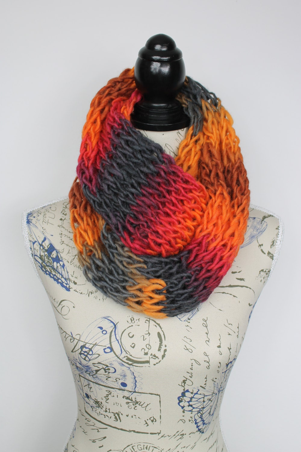 matches. ($ - $) Find great deals on the latest styles of Snood scarves. Compare prices & save money on Women's Scarves / Shawls.