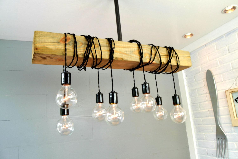 reclaimed industrial lighting. zoom reclaimed industrial lighting