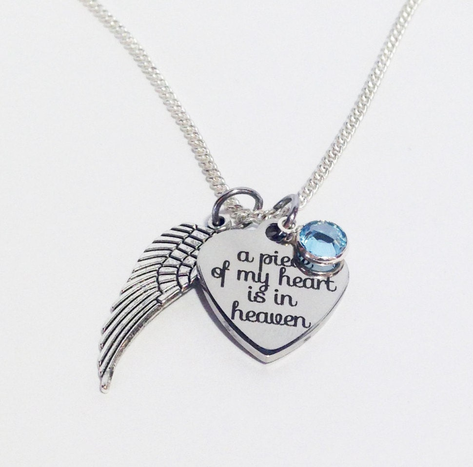 in loving memory jewelry memorial jewelry memorial necklace in loving memory of 4024