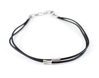 Choker necklace / minimalist Choker necklace