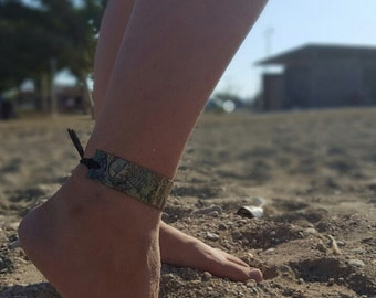 Thor cuff bracelet, wrap bracelet, graphic novel paper cuff, comics bracelet, Marvel bracelet, superhero bracelet,  Avengers cuff, recycled
