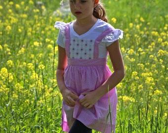 Pioneer dress   Etsy