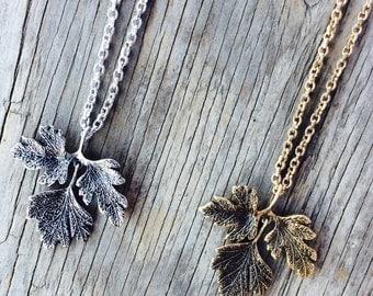 LAST CHANCE DEAL!  Bohemian Necklace, Fringe Necklace, Long Boho Necklace,  Statement Necklace, Bib Necklace, Boho Necklace