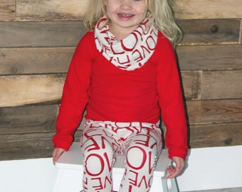 baby girl valentine etsy - Girls Valentines Outfit