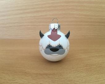 Appa Ornament