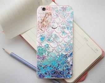 Case for Samsung S8 iPhone 8 Case iPhone 8 Plus iPhone 5s Case iPhone 5c Cover iPhone 7 Clear Case iPhone 6 Clear iphone 6s Cover PP1312