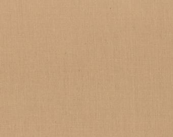Paintbrush Studio Painter's Palette Tan ( 006 ) Quilters Cotton Fabric BTY