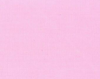 Paintbrush Studio Painter's Palette Rose ( 023 ) Quilters Cotton Fabric BTY