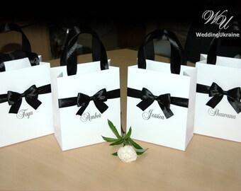 Bridesmaid gift idea | Etsy