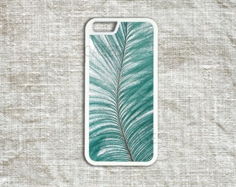 feather iPhone 5s Case, Feather iPhone 5C Case, Feather iPhone 5 5S Case, Feather iPhone 4 4S Cases, Rubber iPhone Cover