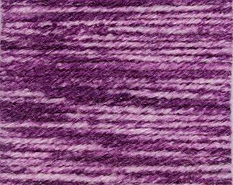 Stylecraft BATIK Dk, 50g, PLUM, dk yarn, acrylic/wool