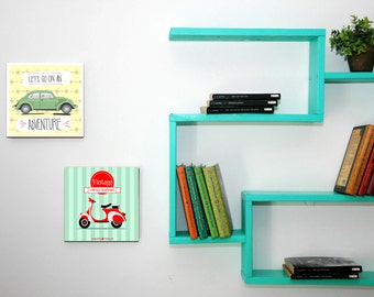 shelves,kids shelves,wall shelf,shelving,storage shelf,kids wall shelf,home decor