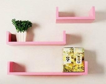 kids shelves,kids decor,shelf decor,kitchen shelfwooden shelves