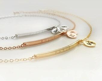 "Shop ""grandmother jewelry"" in Bracelets"